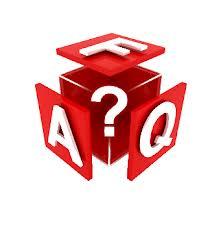 FAQ по БСЛ МЕД 1 - часто задаваемые вопросы по эксплуатации прибора устройства электрохимической очистки воды БСЛ МЕД 1