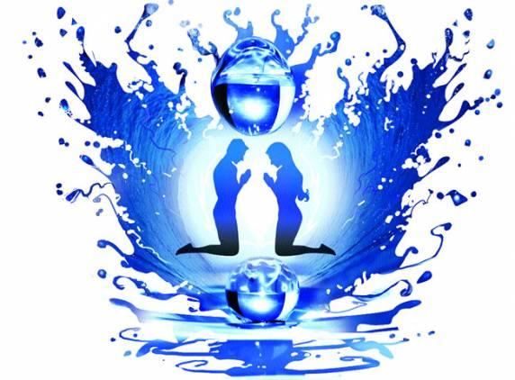 чистая питьевая вода бсл мед 1