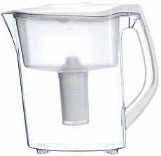 фильтр для питьевой воды - кувшин, предназначен для очистки питьевой воды