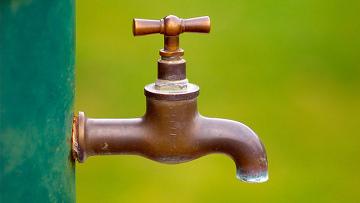 Обеззараживание питьевой воды дома из крана тоже необходимо!