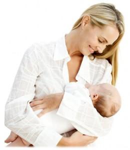 Необходимое количество питьевой воды в сутки для беременных, кормящих матерей и младенцев