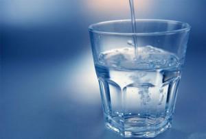 Полезная вода БСЛ МЕД 1