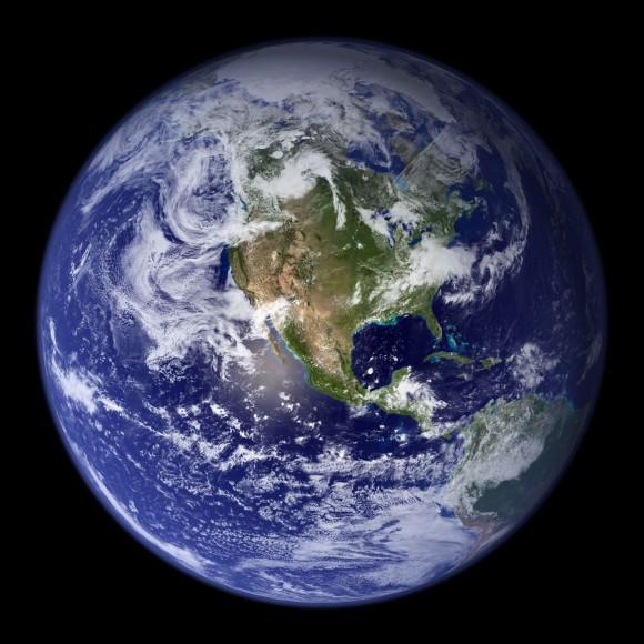 Вода - источник жизни на земле