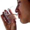 Очистка питьевой воды. Необходимая очистка воды в домашних условиях