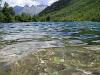 Добавлена статья Вода - ключ здоровья...