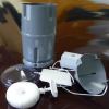 Фильтр БСЛ МЕД 1 –   или устройство? Плюсы и минусы