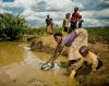 Обеззараживание воды. Способы обеззараживания питьевой воды