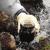 Качество воды. Используйте для улучшения качества воды БСЛ МЕД 1 и ПВВК 1 !