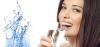 Анонс статьи - Очищенная вода и ПДК. Очищенная питьевая вода и величины pH и ОВП