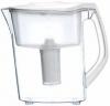 Анонс статьи - Фильтр для воды, фильтр для очистки воды и фильтр для питьевой воды. Давайте разберемся, есть ли разница?