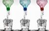 Анонс статьи - Питьевая вода. 20 интересных фактов о воде