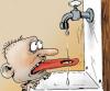 Анонс статьи - Обеззараживание воды. Способы обеззараживания питьевой воды
