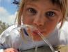 Анонс статьи - Роль воды в жизни человека