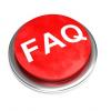 Часто задаваемые вопросы об устройствах очистителях БСЛ МЕД 1