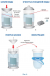 Анонс - Полезная вода. В чем полезность воды БСЛ МЕД 1 и ПВВК 1