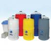 БСЛ-МЕД-1. Чистая питьевая вода - здоровая жизнь