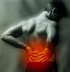 Вода как фактор здоровья. Причины высокого артериального давления и боли в спине.